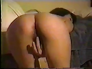 JAPAN Fruit AMATEUR 645