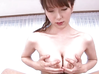 Yui Hatano - 13 Japanese Beauties