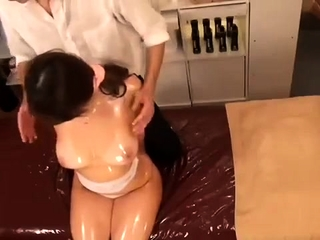 Well-skilled Osada SteveBDSM Maledom Asian Fetish Japanese Ro