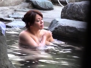 Not at home sex scene with floozy getting fingered and screwed