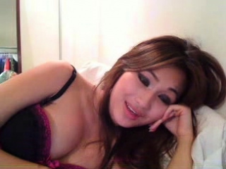 Very Cute Asian Girl Masturbation Webcam for more requirement ready