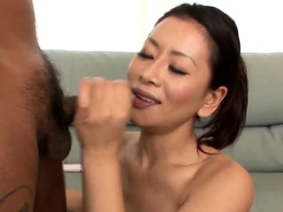 Double deepness sex for the am - More at Slurpjp.com