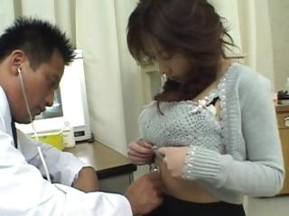 asian weaken and asian anal