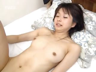 japanese amateurs enjoying asian sex